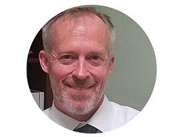 James M. Fait, MD APC