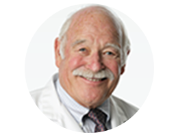 NonSurgical Medical Group