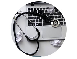 Medical Records Source | Medical Doctors Directory