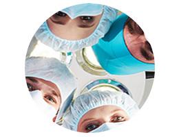 Medical Records Portal