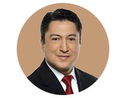 Gutierrez Chiropractic, Inc